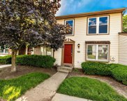 8012 Mill Creek Circle, West Chester image