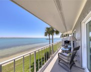 1351 Gulf Boulevard Unit 215, Clearwater Beach image