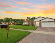 4813 Sw 119th Ter, Cooper City image