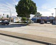 66   E Foothill Boulevard, Arcadia image