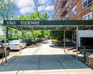 3363 Sedgwick  Avenue Unit #1k, Bronx image