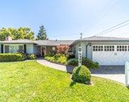 2984 Cottle Ave, San Jose image