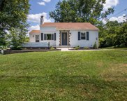 3848 Tower Road, Green Twp image