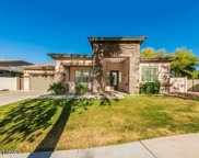 2969 S Martingale Road, Gilbert image