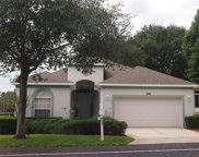 4347 Hammersmith Drive, Clermont image