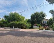 577 E Ray Road, Gilbert image
