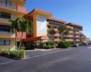 19701 Gulf Boulevard Unit 107, Indian Shores image