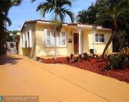1732 NE 16th Ave, Fort Lauderdale image