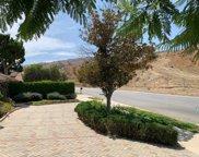 17172     Sesnon Boulevard, Granada Hills image