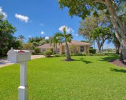 4878 Holly Drive, Palm Beach Gardens image