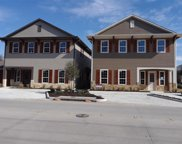 540 S Coppell Road, Coppell image