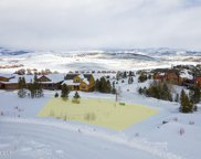 568 Slalom Drive, Granby image