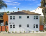 2823   E 7th Street, Long Beach image