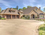 333 Deerfield Dr, Nacogdoches image