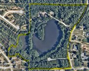 7099 County Line Rd, Lithia Springs image