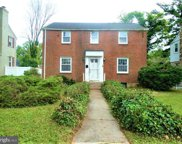 4204 Colonial   Road, Baltimore image