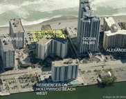 3001 S Ocean Dr. Unit #339, Hollywood image