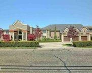 38371 Huron Pointe Drive, Harrison Twp image