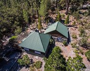 1667 Sparrow Road, Wrightwood image