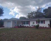 2045 Fair Oak Drive, Clearwater image