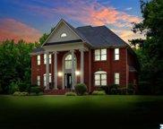 103 Ivyridge Road, Madison image