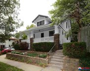 2415 S 20th Street, Lincoln image