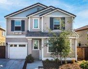 3241  Nathrop Way, Rancho Cordova image