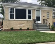 3412 North Odell Avenue, Chicago image