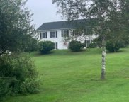 230 Plains Rd, Frankford Twp. image