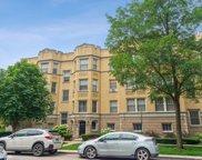 407 S East Avenue Unit #3, Oak Park image