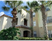 831 Camargo Way Unit 203, Altamonte Springs image