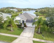 1864 Creekwater Boulevard, Port Orange image