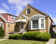 6150 West Lawrence Avenue, Chicago image
