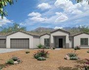 2117 W Tanya Trail, Phoenix image