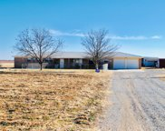 406 E Farm Road 1585, Lubbock image