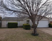 5532 Gibson Drive, The Colony image
