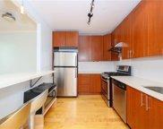 1379 West 6th Street Unit 6B, Brooklyn image