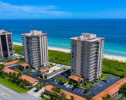4330 N Highway A1a Unit #201n, Hutchinson Island image