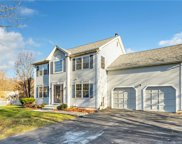 11 Andover  Drive, Milford image