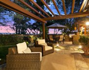 4656 Whispering Woods Ct, San Diego image