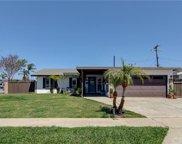 9281     Grand Drive, Huntington Beach image