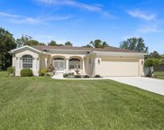 12125 Padron Boulevard, Spring Hill image