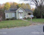 680 East  Street, Waynesville image