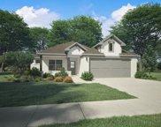 348 Brookview Drive, Lavon image