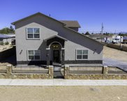 1556 Westbourne  Drive, Clint image