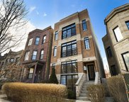 3630 North Magnolia Avenue Unit 2, Chicago image