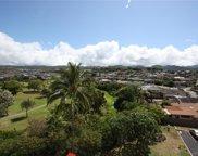 1160 Ala Napunani Street Unit 506, Honolulu image