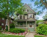 509 Fair Oaks Avenue, Oak Park image