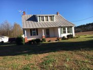 28265 Spivey Town Road, Isle of Wight - South image