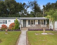 258 Waterview Drive, Polk City image